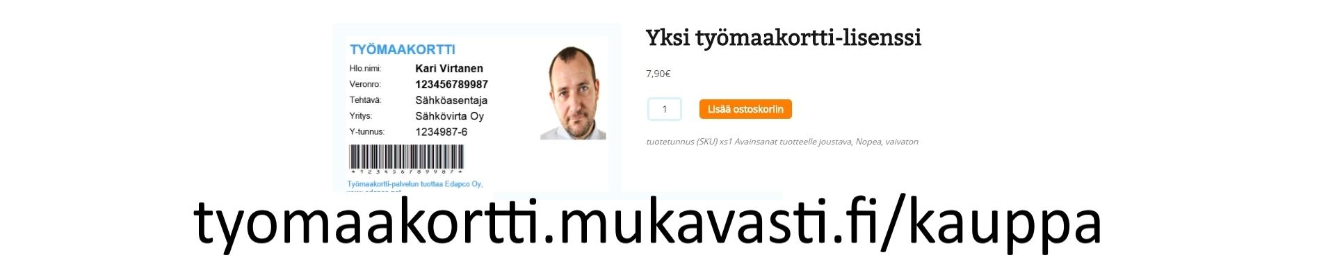 tyomaakortti.mukavasti.fi/kauppa