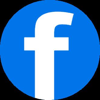 Edapco facebook:ssa