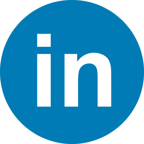 Edapco LinkedIn:ssä